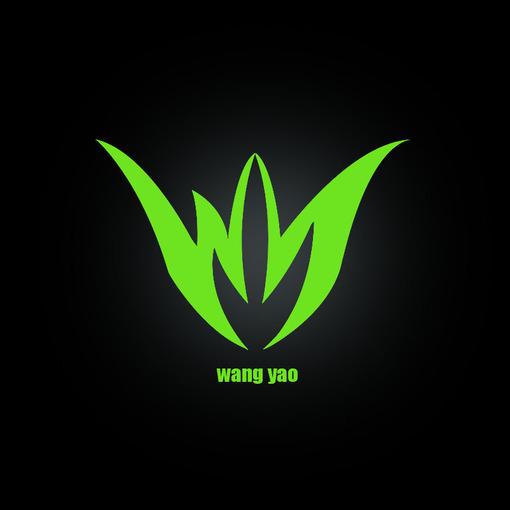 ylogo设计 #标志# #采集大赛