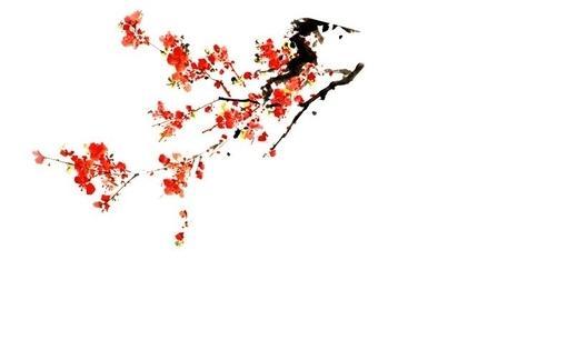 ∮ 醉美中国风 ∮ 图片_hao123网址导航