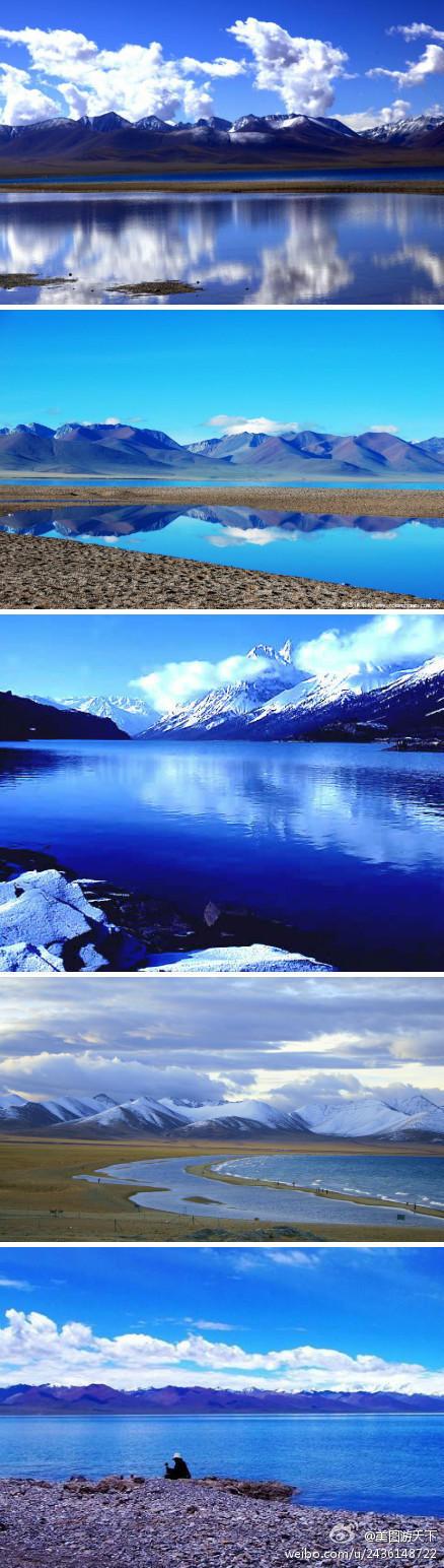 壁纸 风景 山水 桌面 438_1544 竖版 竖屏 手机