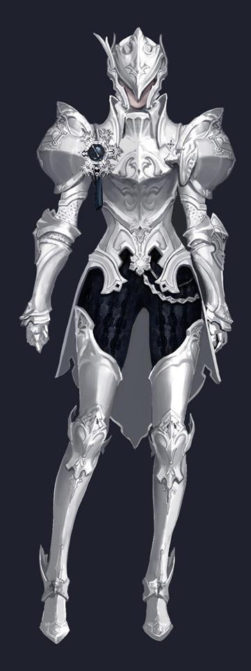 永恒之塔#,#银精灵#,#永歌军团#
