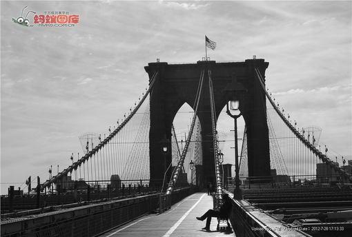 大桥未久蚂蚁mp4