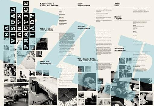 image spark 设计 平面 排版 海报 版式 design poster #采集大赛图片