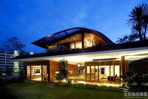 建房子设计图 建房子设计图软件 建房子平面设计图