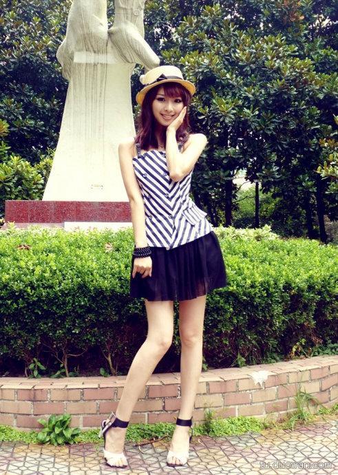 每日游戏美女:杨文欢(17)图片_hao123网址导航