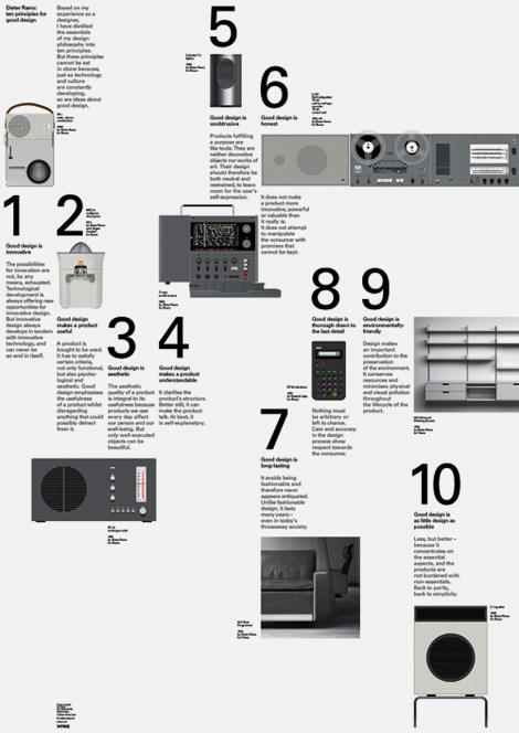 优秀工业设计排版_工业设计排版a3图片
