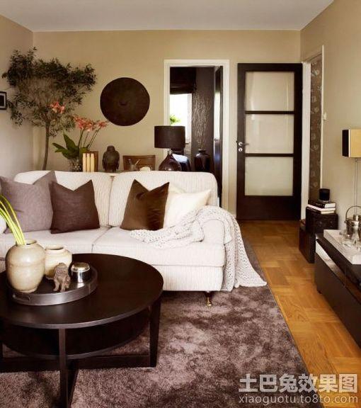 装修 公寓式住宅平面图 小户型公寓式住宅 迷你公寓式住宅 公高清图片