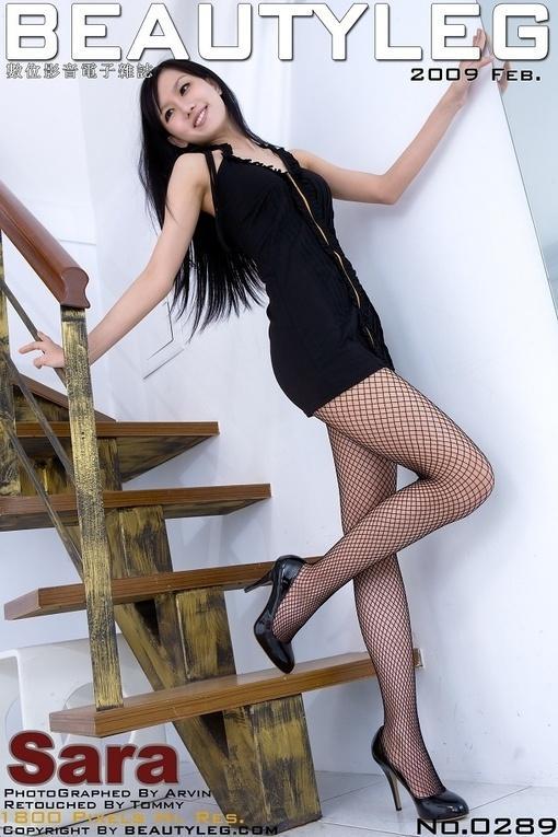 人美腿更美女神丝袜诱惑