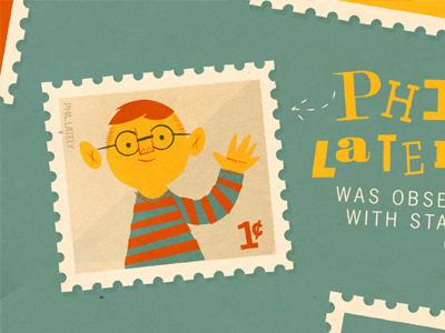 28个可爱的儿童绘本封面设计