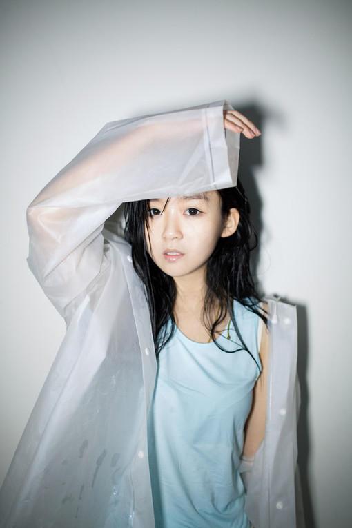 亚洲av美女wumataotu_toupaidiqise uc百度av在线幼女有i安 999少妇女性感黄色自动跳转亚洲