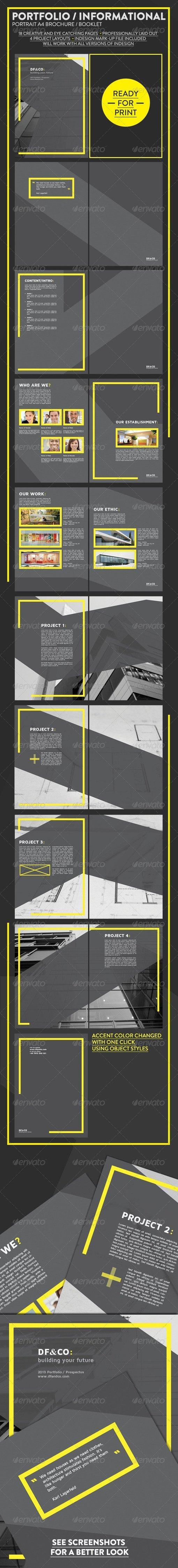 杂志的字体排版设计 图片_hao123网址导航