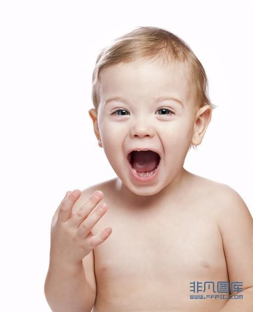 宝宝 壁纸 孩子 小孩 婴儿 510_630 竖版 竖屏 手机