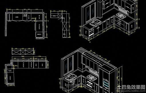 装修吊顶图纸设计图展示图片下载CAD一直自动图纸v图纸比例图片