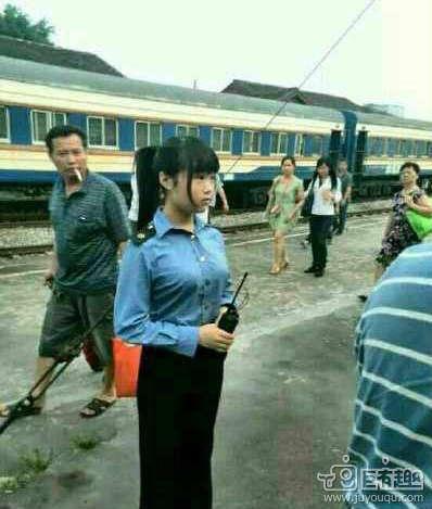 这是哪个火车站的工作人员?我要订票