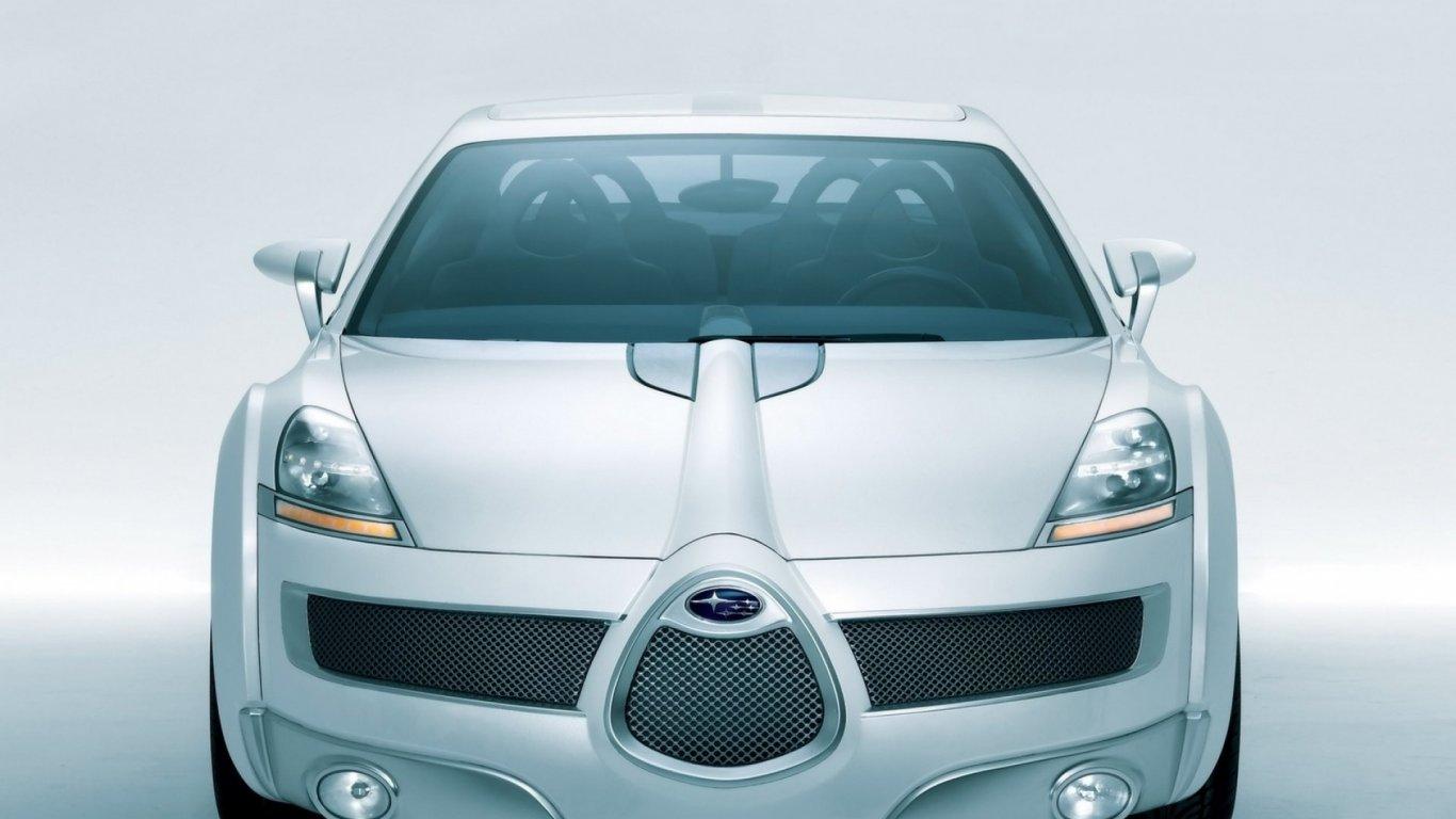 汽车桌面壁纸_汽车壁纸_2012y十一月壁纸_11d壁纸___.