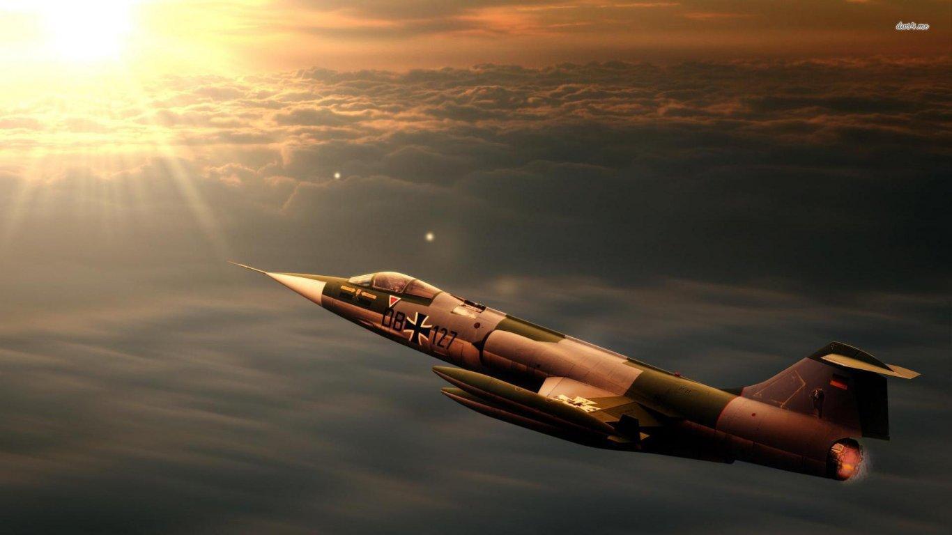 军事军事壁纸_军事壁纸_飞机壁纸_战斗机壁纸_军事