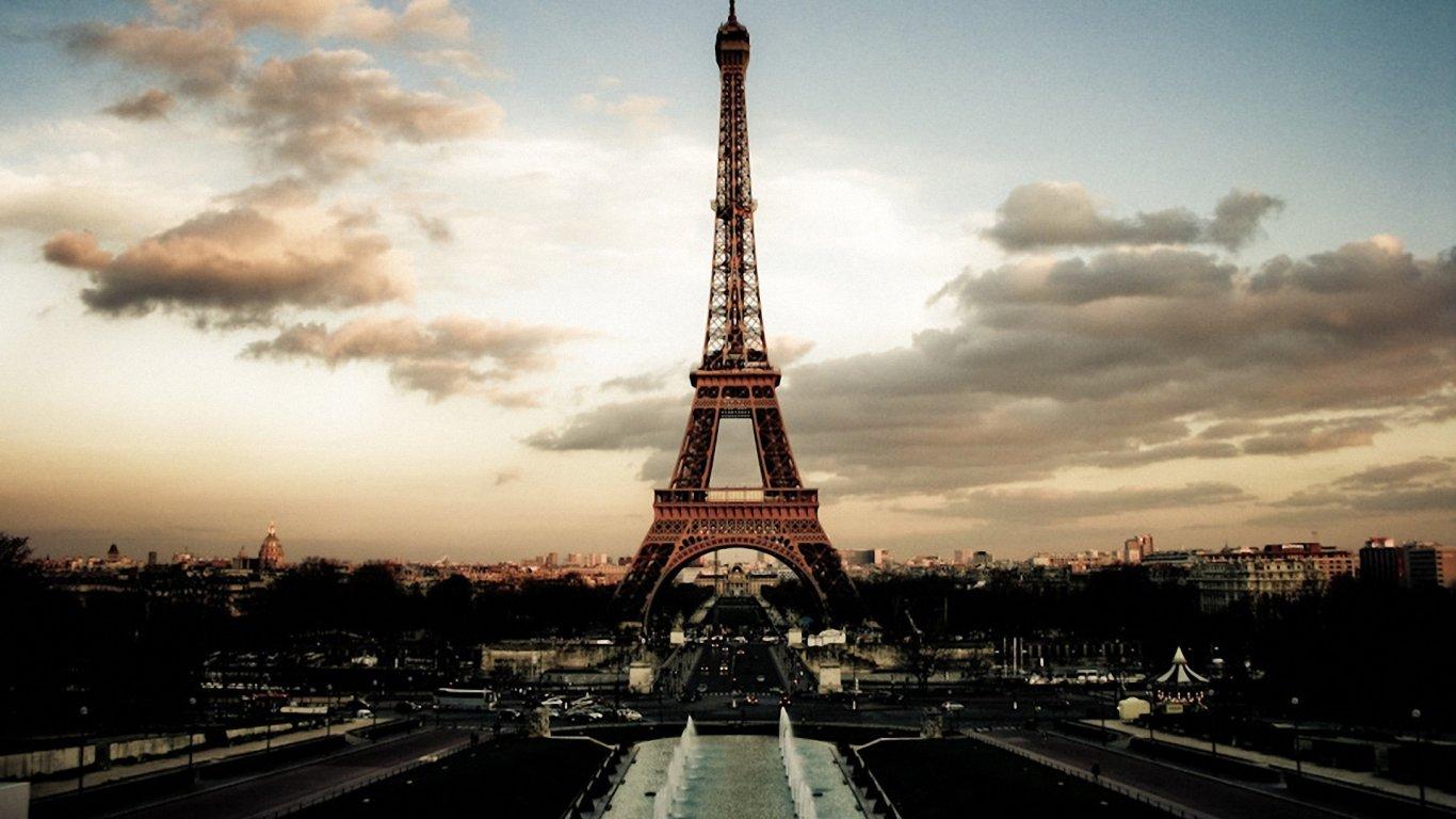风景桌面壁纸_风景壁纸_法国壁纸_埃菲尔铁塔壁纸___.