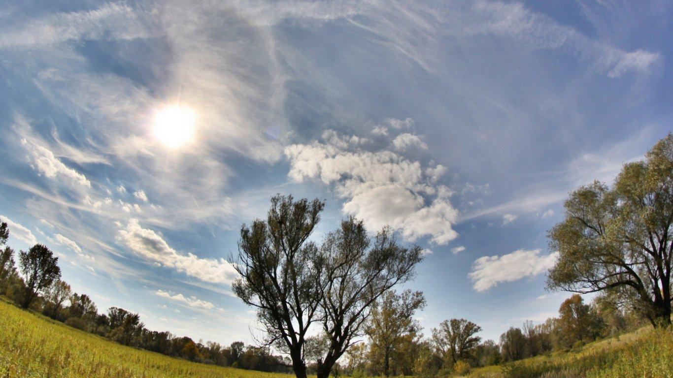 背景 壁紙 風景 天空 桌面 1366_768