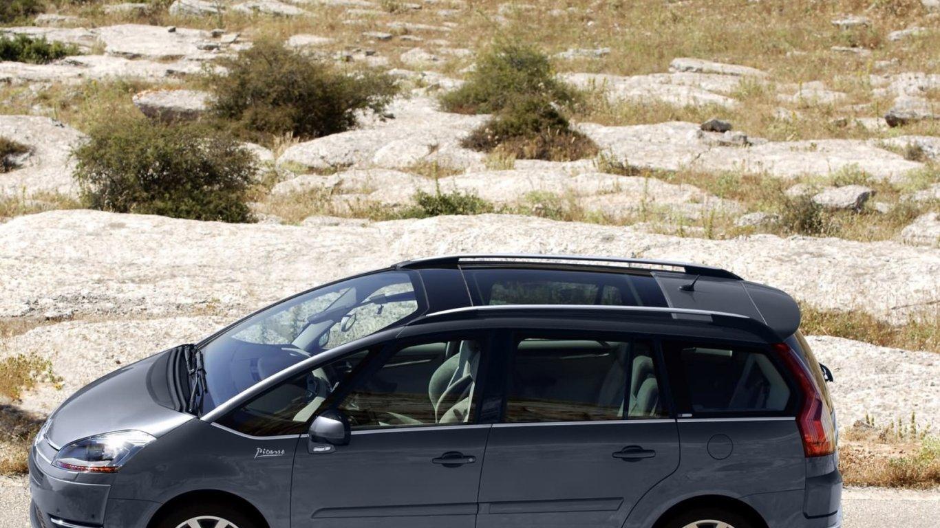 汽车桌面壁纸_汽车壁纸_2012y十一月壁纸_22d壁纸___.