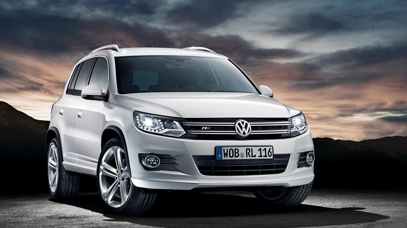 最保值的suv_10万块的合资品牌SUV也能走天下,车小空间大